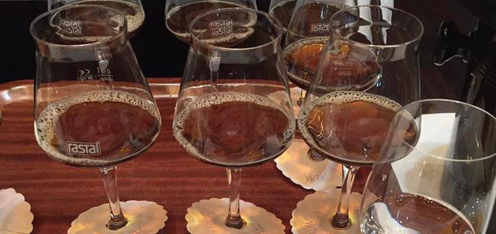 Meininger International Craft Beer Award