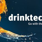 drinktec Blog-Team