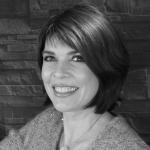 Friederike Arndt