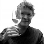 Dr. Rolf Klein