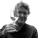 portrait of Dr. Rolf Klein