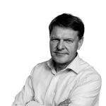 Dr. Hermann Pilz