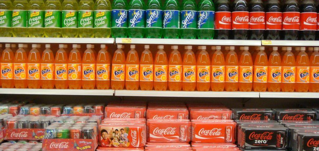 Die Chancen der Digitalisierung: E-Commerce im Getränkehandel