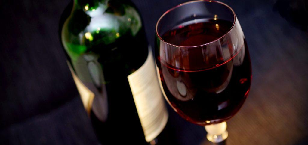 """""""Schmeckt nicht"""" gibt's bei Wein nicht"""