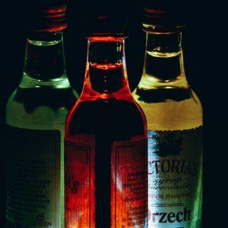 Bei sinkendem Bierkonsum in den westlichen Industrieländern wird es für Brauer in den Märkten enger. Modernes Marketing kann helfen, den Absatz anzukurbeln.