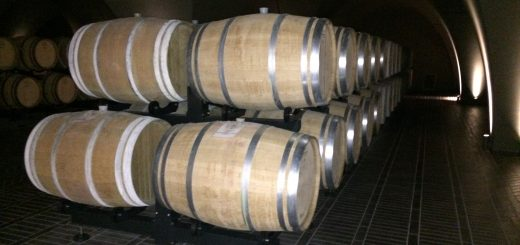 Today, barrique barrels are regarded the best-known storage vessel for wine, and aging wine in such barrels is considered a sign of quality.