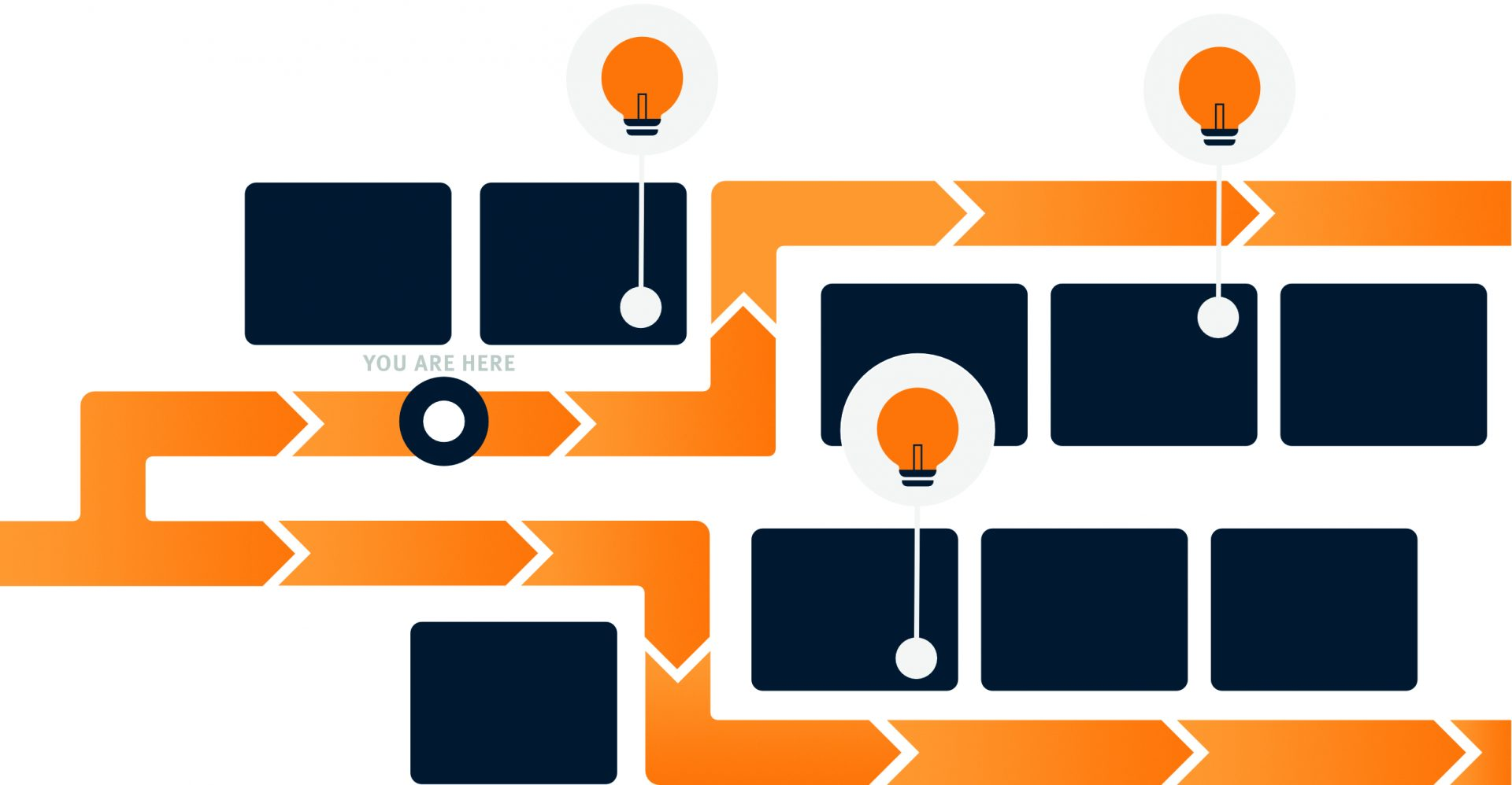 """Die Online-Tools """"Lösungsverzeichnis"""" und """"Innovation Guide"""" helfen Messebesuchern bei der schnellen und gezielten Suche nach Lösungen und Neuheiten."""