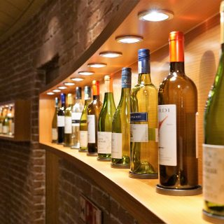 Global consumption and wine trade on the rise