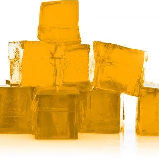 Produkte, in denen gesunde Zusatzstoffe enthalten sind, zählen zu den Umsatztreibern und Innovationsmotoren in der Lebensmittel- und Getränkebranche.