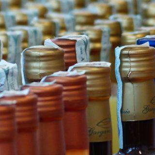 Die meisten Verbraucher haben beim Kauf bekannter Markenprodukte in exotischen Ländern ein sicheres Gefühl, was Getränk und Verpackung betrifft.