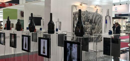 Kooperation zwischen drinktec und SIMEI: Zusammen sind die beiden Messen ein noch stärkeres Team – internationaler, innovativer und mit Rekordbeteiligung.