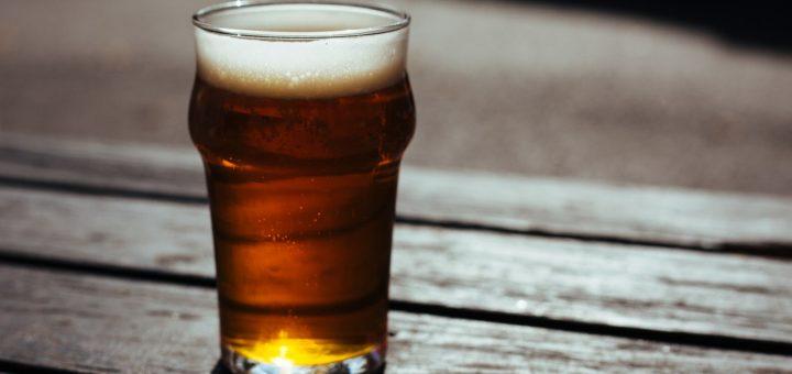 Craft Beer im Trend