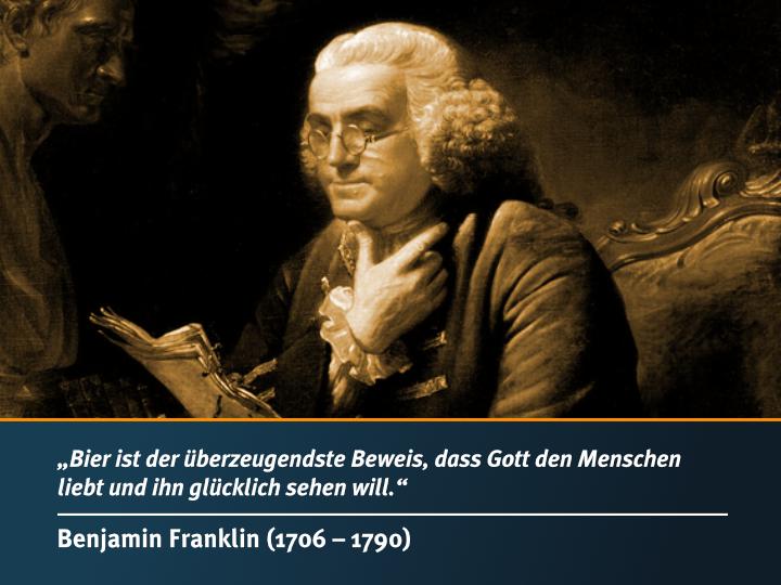 Benjamin Franklin</strong srcset=