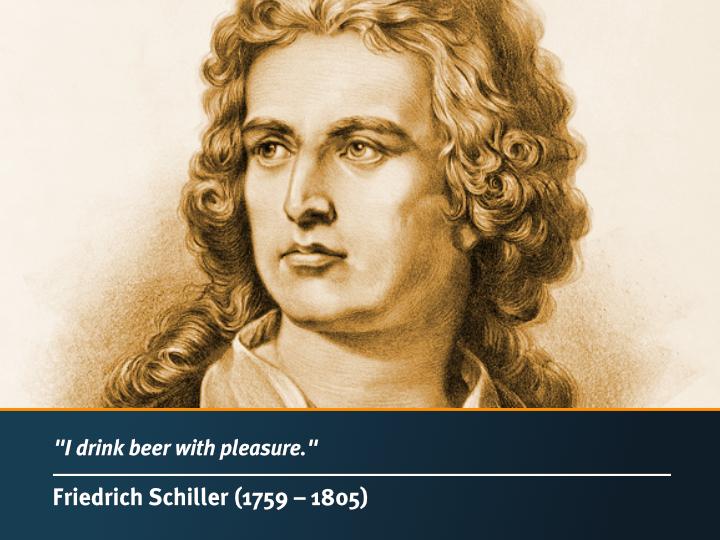Friedrich Schille