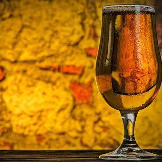 Alkoholfreie Bierspezialitäten als Lifestyle-Produkt