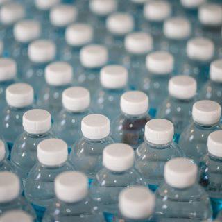 Plastik und Nachhaltigkeit – geht das?