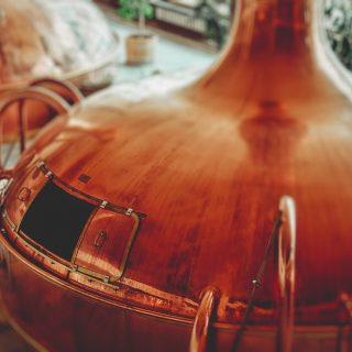 Brewhouses: Global innovation drivers