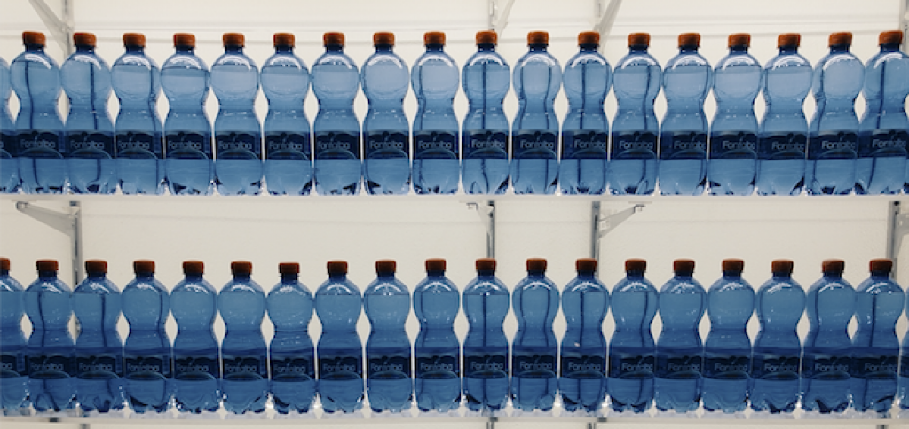 Kunststoff geht auch nachhaltig – innovative Lösungen als Wettbewerbsvorteil