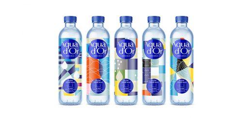 Personalisierte Getränke: In Zukunft auch in der ganzen Branche ein Muss?