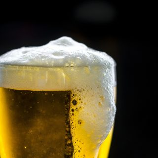 New pilsner generation makes a splash