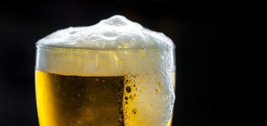 New pilsner generation makes a splash