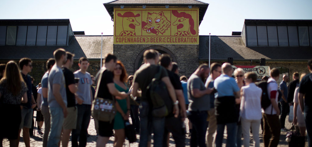 Beer Festivals in Europe