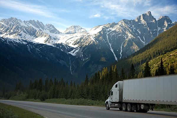 Logistikprobleme: Woran liegt es?