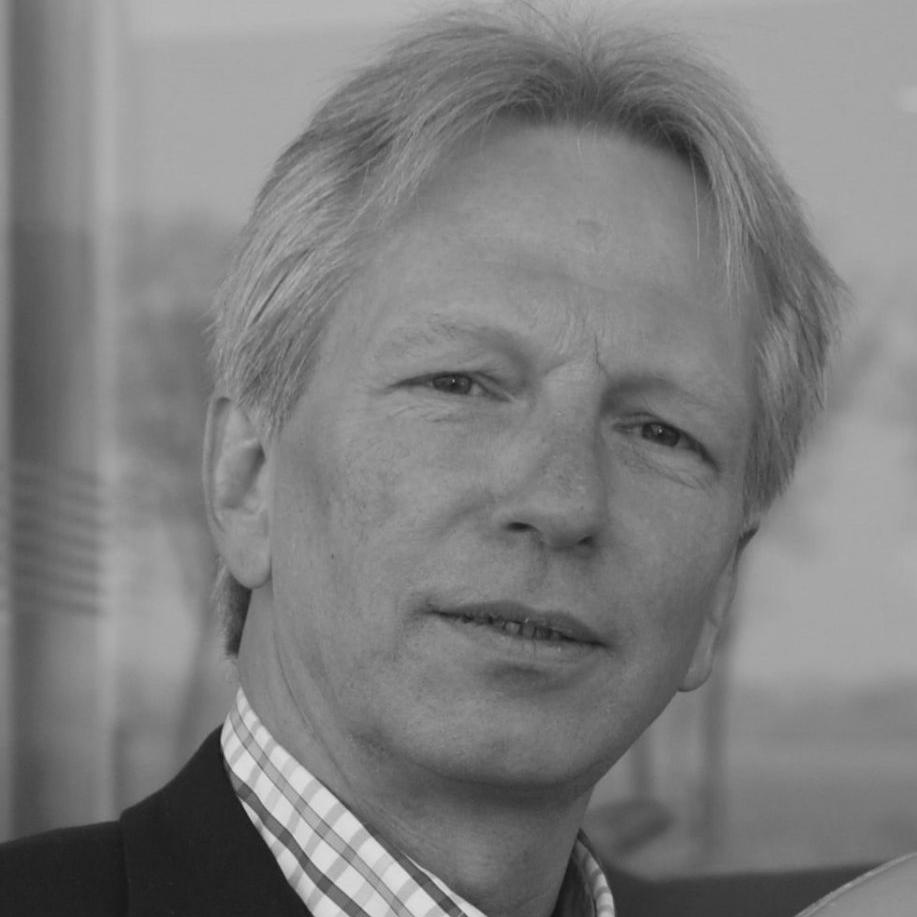 Roland Sossna