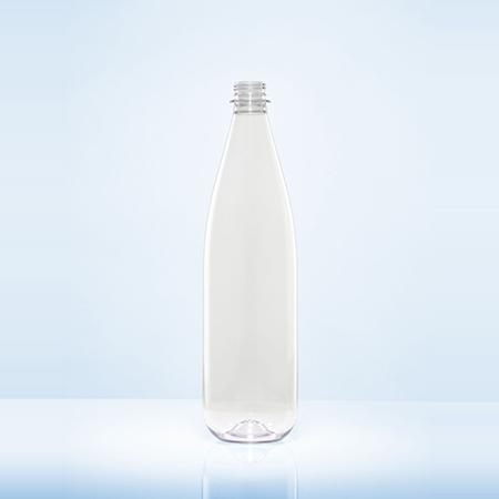 PET Flasche