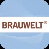 BRAUWELT